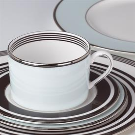 parker_place_china_dinnerware_by_kate_spade.jpeg