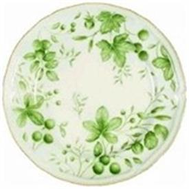 Picture of PARKLAND GREEN by Villeroy & Boch