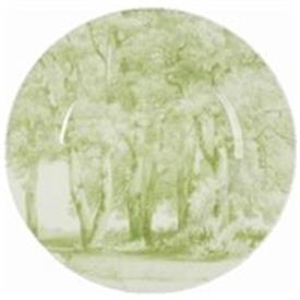 Picture of PARKLAND TOILE by Villeroy & Boch