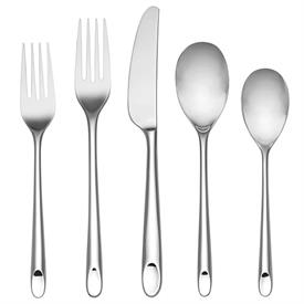 parkway_stainless_flatware_by_reed__and__barton.jpeg