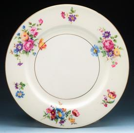 pasadena__newyork_china_dinnerware_by_haviland.jpeg
