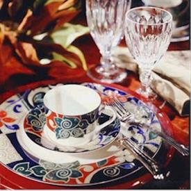 pasha's_palace_china_dinnerware_by_mikasa.jpeg