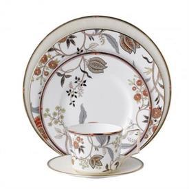 pashmina_wedgwood_china_dinnerware_by_wedgwood.jpeg