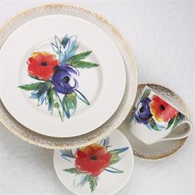 passion_bloom_china_dinnerware_by_lenox.jpeg