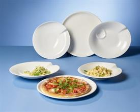 Picture of PASTA PASSION by Villeroy & Boch