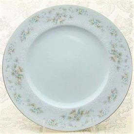 patience_noritake_china_dinnerware_by_noritake.jpeg
