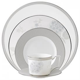 patina_platinum_china_dinnerware_by_wedgwood.jpeg