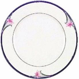 patricia_china_dinnerware_by_lenox.jpeg