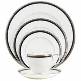 Picture of PATRINA PLATINUM by Noritake