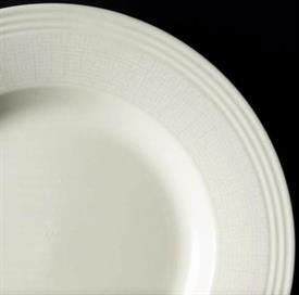 Picture of PAUL COSTELLOE CREAM by Wedgwood