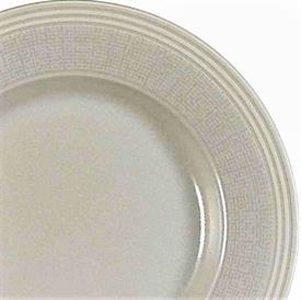 paul_costelloe_grey_china_dinnerware_by_wedgwood.jpeg