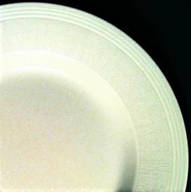 paul_costelloe_limestone_china_dinnerware_by_wedgwood.jpeg