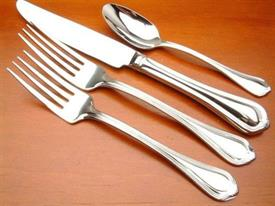 paul_revere_stainl_towle_stainless_flatware_by_towle.jpg