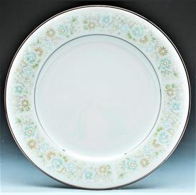 paula__noritaki__2158_china_dinnerware_by_noritake.jpeg