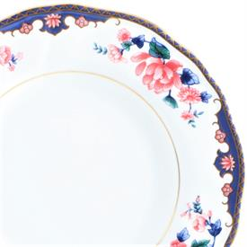 Picture of PAVILION ACCENT PLATE by Wedgwood