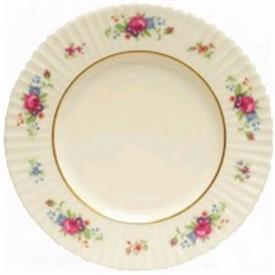 pavlova_china_dinnerware_by_lenox.jpeg