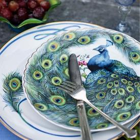 peacock_mottahedeh_china_dinnerware_by_mottahedeh.jpeg
