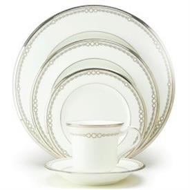 pearl_luxe_china_dinnerware_by_noritake.jpeg