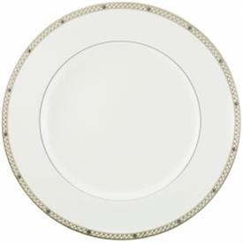pearl_odyssey_china_dinnerware_by_noritake.jpeg