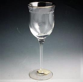 Picture of PEARL PLATINUM - CRYSTAL by Lenox