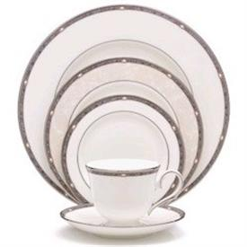 pearlescence_platinum_china_dinnerware_by_lenox.jpeg