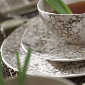 pebble_cove_china_dinnerware_by_lenox.jpeg