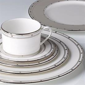 pebble_point_china_dinnerware_by_kate_spade.jpeg