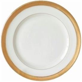 pembrooke_china_dinnerware_by_mikasa.jpeg