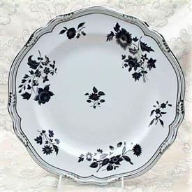 pennington_platinum_china_dinnerware_by_spode.jpeg