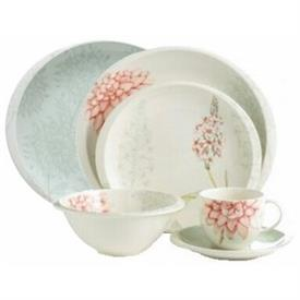 peony_lane_china_dinnerware_by_lenox.jpeg