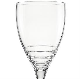 percival_place_crystal_stemware_by_kate_spade.jpeg