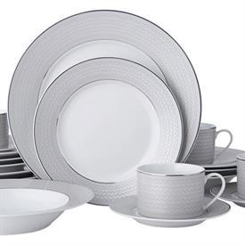 percy_grey_china_dinnerware_by_mikasa.jpeg