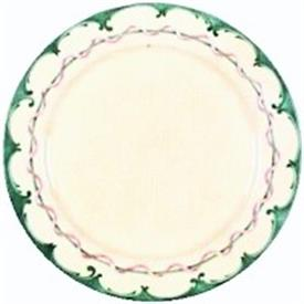perennial_garden_china_dinnerware_by_lenox.jpeg