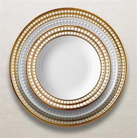 Picture of PERLEE GOLD by L'Objet