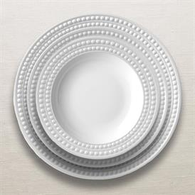 Picture of PERLEE WHITE by L'Objet