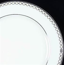 perles_bernardaud_china_dinnerware_by_bernardaud.jpeg