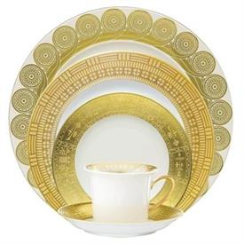 persis___rosenthal_china_dinnerware_by_rosenthal.jpeg