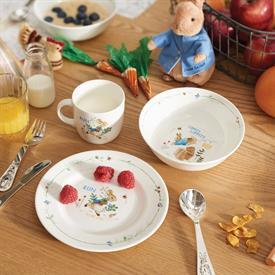 peter_rabbit_china_dinnerware_by_wedgwood.jpeg