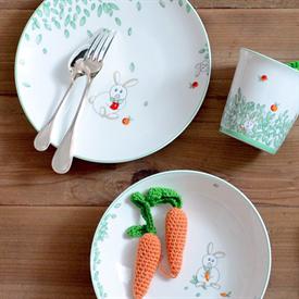 petit_boulingrin_china_dinnerware_by_bernardaud.png