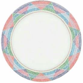 petit_point_mikasa_china_dinnerware_by_mikasa.jpeg