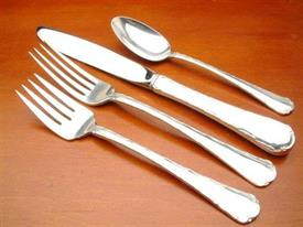 petit_point_sterling_silverware_by_towle.jpg