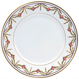 petit_trianon_china_dinnerware_by_raynaud.jpeg