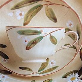 petite_bloom_china_dinnerware_by_mikasa.jpeg
