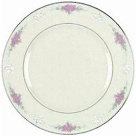 petite_rose_china_dinnerware_by_lenox.jpeg