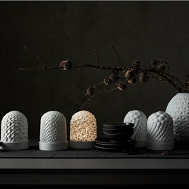 phi_lights_china_dinnerware_by_rosenthal.png