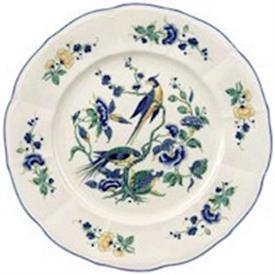 phoenix_blau_china_dinnerware_by_villeroy__and__boch.jpeg