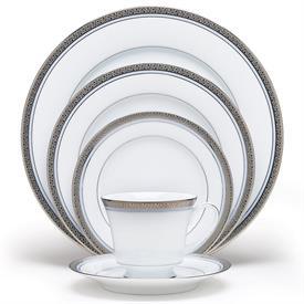 piedmont_platinum_china_dinnerware_by_noritake.jpeg
