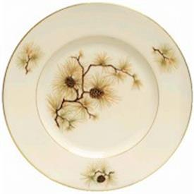 pine__lenox__china_dinnerware_by_lenox.jpeg
