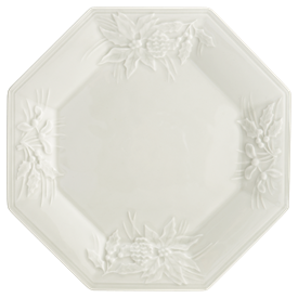 pinecone_china_dinnerware_by_mottahedeh.png