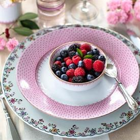 pink_lace_china_dinnerware_by_mottahedeh.jpeg